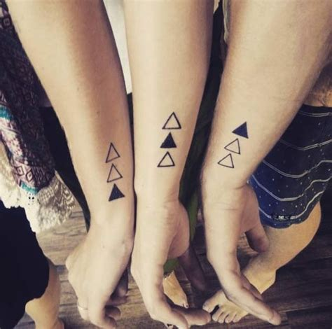 simple tattoo for her 75 awesome small tattoo ideas for women 2017 tiny tattoo