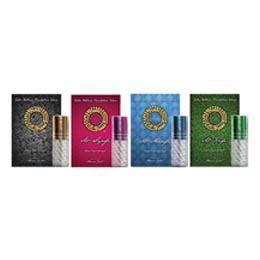 Minyak Kasturi minyak kasturi syifa halal manufacturers exporters and