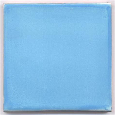 fliese 10x10 outdoor fliese 10x10 blau gewaschen hell kaufen im