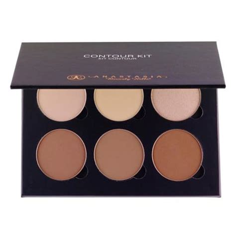 best contouring makeup kit the best contour makeup for every skill level instyle