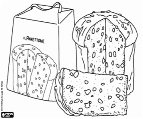 coloring pages for christmas in italy other christmas traditions coloring pages printable games