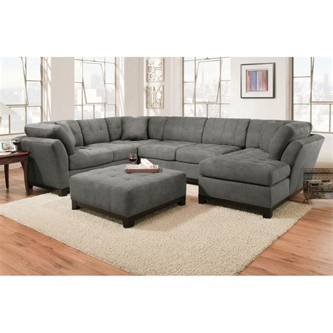 12 Best Of Craftsman Sectional Sofa Buying A Sectional Sofa