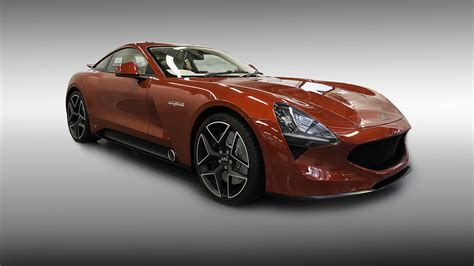tvr live tvr griffith 2018 001 live