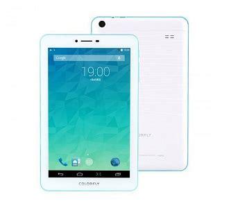 Tablet Octacore Murah colorfly g708 tablet murah harga 1 jutaan dengan prosesor octa info tercanggih