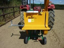 pto saw bench for sale major saw bench tractor mounted pto driven for sale ktm