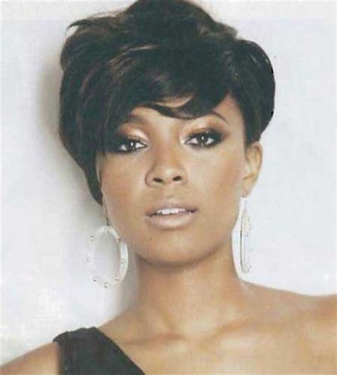 wonderful short bobs for black ladies short hairstyles 20 short bob hairstyles for black women short hairstyles