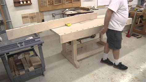 woodworkers supply nc woodwork classic woodworking bench plans plans pdf
