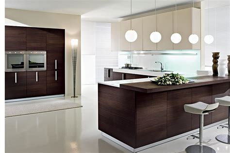 Simple Kitchen Island innovative contemporary kitchen with efficinet storage