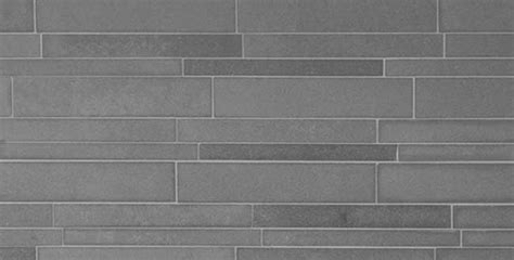 Norstone   Natural Stone Veneer   Natural Stone Products