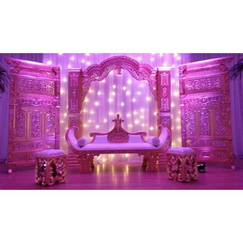 Location Decoration Orientale Mariage by Location D 233 Cor Mariage Dor 233 D 233 Co Priv 233