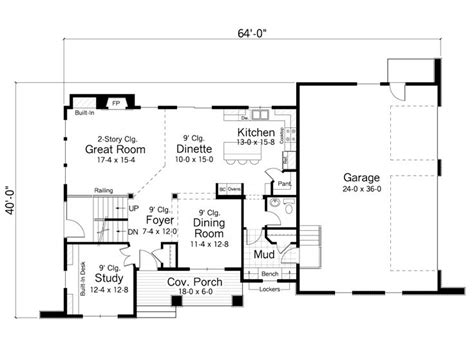 plan 023h 0095 find unique house plans home plans and floor plans at thehouseplanshop com plan 023h 0124 find unique house plans home plans and