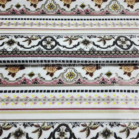 Vintage Style Upholstery Fabric by Sofa Fabric Upholstery Fabric Curtain Fabric Manufacturer