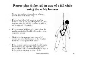 safety harness fall protection wessam atif