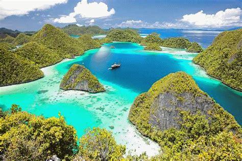 Papua New Guinea Calend 2018 Papua New Guinea Kalendar 2018 28 Images World Of