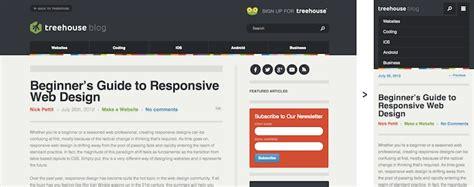 f pattern website design beginner s guide to responsive web design treehouse blog