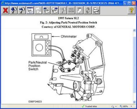 2001 saturn sl1 transmission problems saturn sl2 transmission filter saturn free engine image