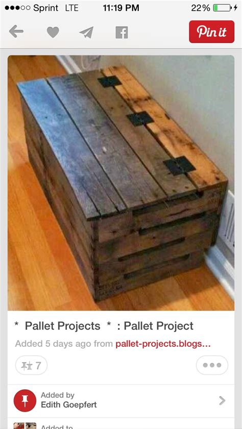 painting pallet tips and ideas 28 images 25 b 228 sta sunflower paintings id 233 erna p 229 pallet ideas musely