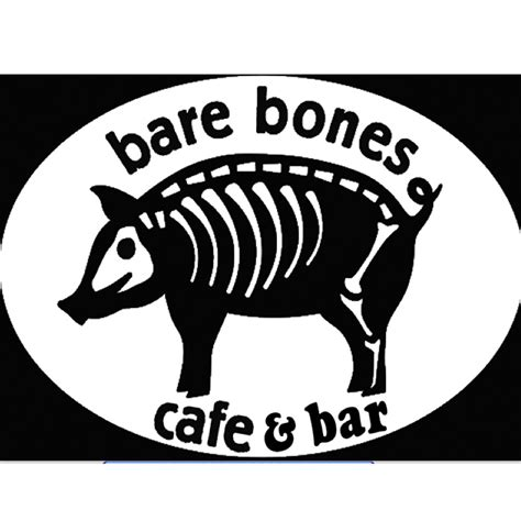 friendly cafes near me bare bones cafe bar coupons near me in portland 8coupons