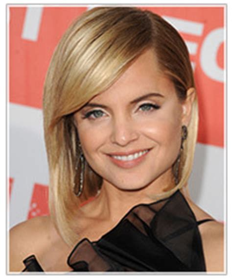 hairdos for high foreheads high forehead hairstyles www pixshark com images