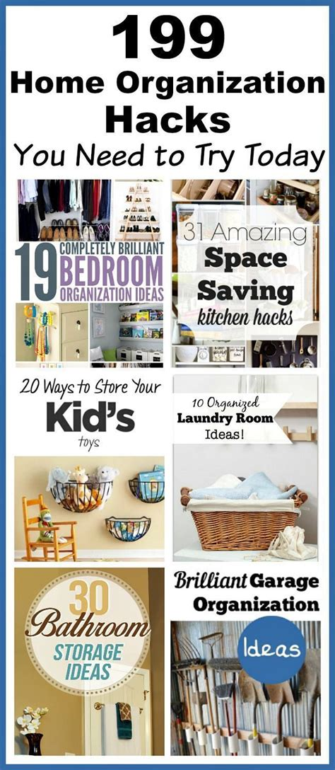 home organization hacks 438416 best quot diy home decor ideas quot images on home funky junk and projects