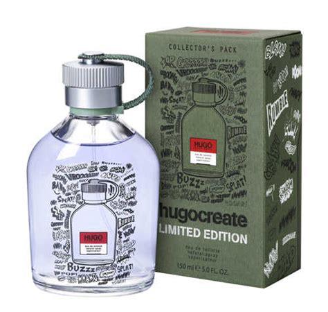 Bvlgari Omnia Coral Ori Singapore Os jual kw1 kws os fm tester original parfum original singapore