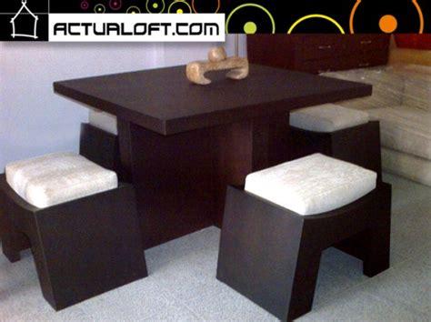 mueble comedor bogota hd p  foto