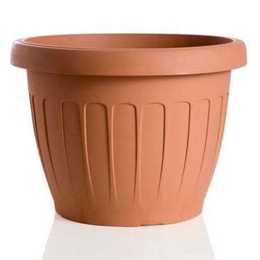 vasi in resina da giardino vasi giardino resina vasi