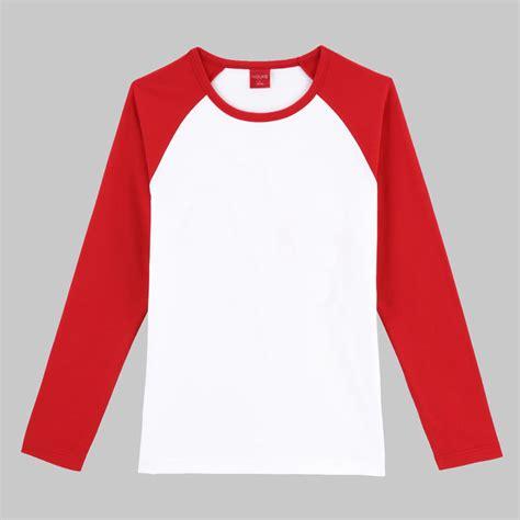 Tshirt Kaos This Time Brand premium quality bulk plain white t shirts custom design