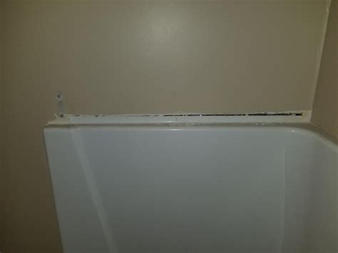 drywall around bathtub drywall around tub drywall plaster diy chatroom home