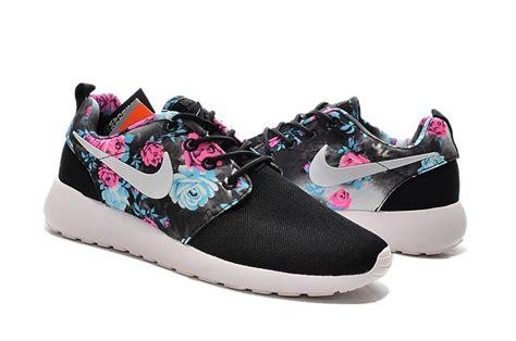 imagenes de nike roshe offerta donna nike roshe one print fiori scarpe da running
