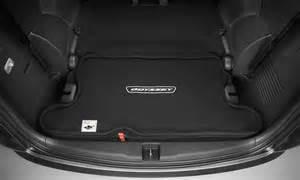 Honda Odyssey Accessories Honda Jazz Vehicle Specifications Honda Australia 2016