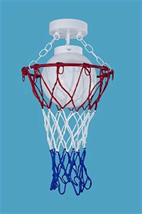 Basketball Light Www Loveitlighting Com Basketball Light Fixture