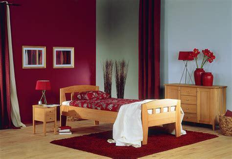 Klappbarer Pavillon by Seniorenbetten H 246 Henverstellbar Haus Ideen