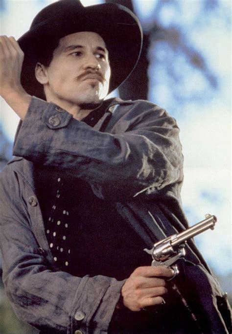 cowboy film wyatt earp 25 best ideas about tombstone movie on pinterest val