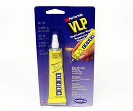 Awnings Canada Vlp Liquid Vinyl Patch Tap Plastics