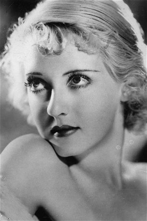 learn about bette davis biography bette davis biography movie highlights and photos