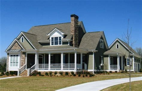 shook hill house plan pin by southern living on southern living house plans pinterest
