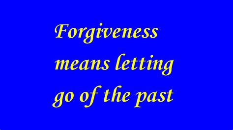 Wnh Going Due To Moving by Letting Go Quotes Collection Of Relationship The