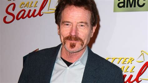 bryan cranston malcolm in the middle where the cast of malcolm in the middle is now