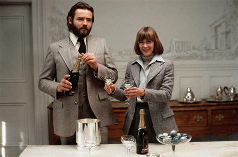interiors movie alex withrow s top 10 woody allen films top 10 films