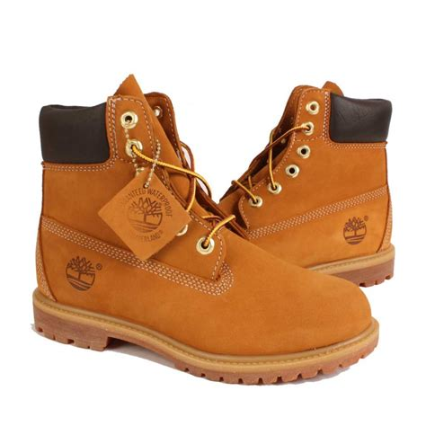 timberland boots fall and back to school favorites royal dynamite