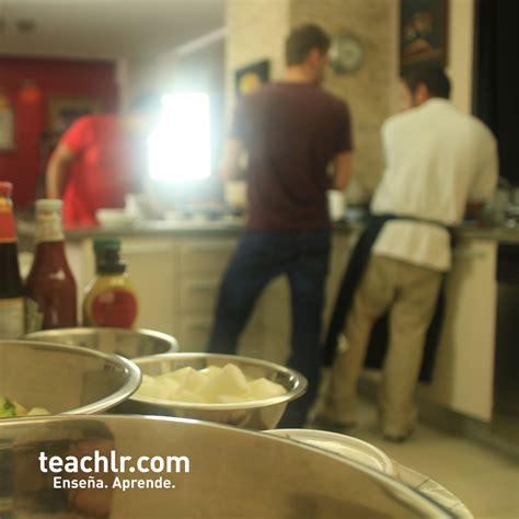 cursos online de cocina gratis cursos online de cocina para convertirte en un chef