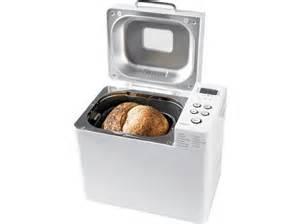 Where To Buy Bread Machine Kenwood Bread Machine Bm450 Bread Maker Summary Which