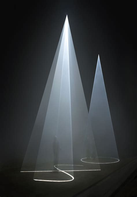 anthony mccall solid light films trendland