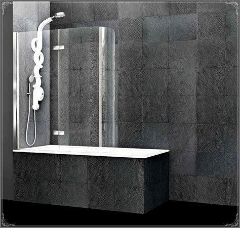 nella vasca da bagno doccia nella vasca da bagno