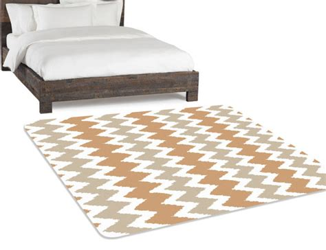 nursery rugs 5x8 chevron area rug area rug 5x8 neutral rug taupe rug gender