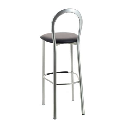 Tabouret De Bar Hauteur Assise 90 Cm by Tabouret Bar Hauteur Assise 90 Cm Tabouret Bar Hauteur