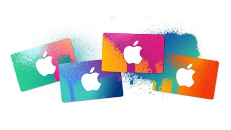 Redeem Apple Gift Card - how to redeem an apple gift card with an android photo 1