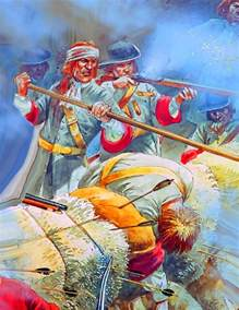 ottomans vienna 318 best images about ottoman habsburg war art on