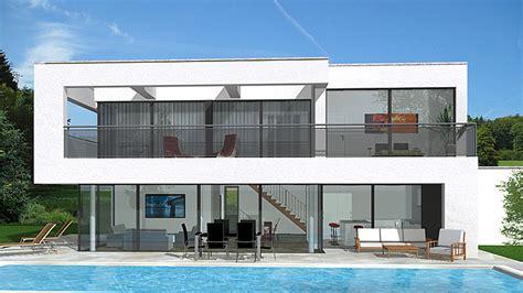 efh modern einfamilienhaus modern beste bildideen zu hause design